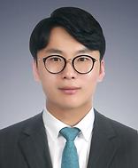 반명102.png