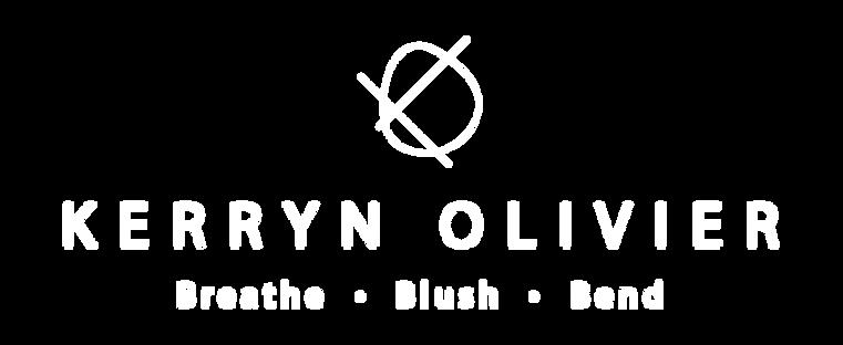 KerrynOlivier_Logo-04.png