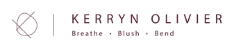 KerrynOlivier_Logo-05.png