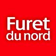 furet-du-nord-logo.png