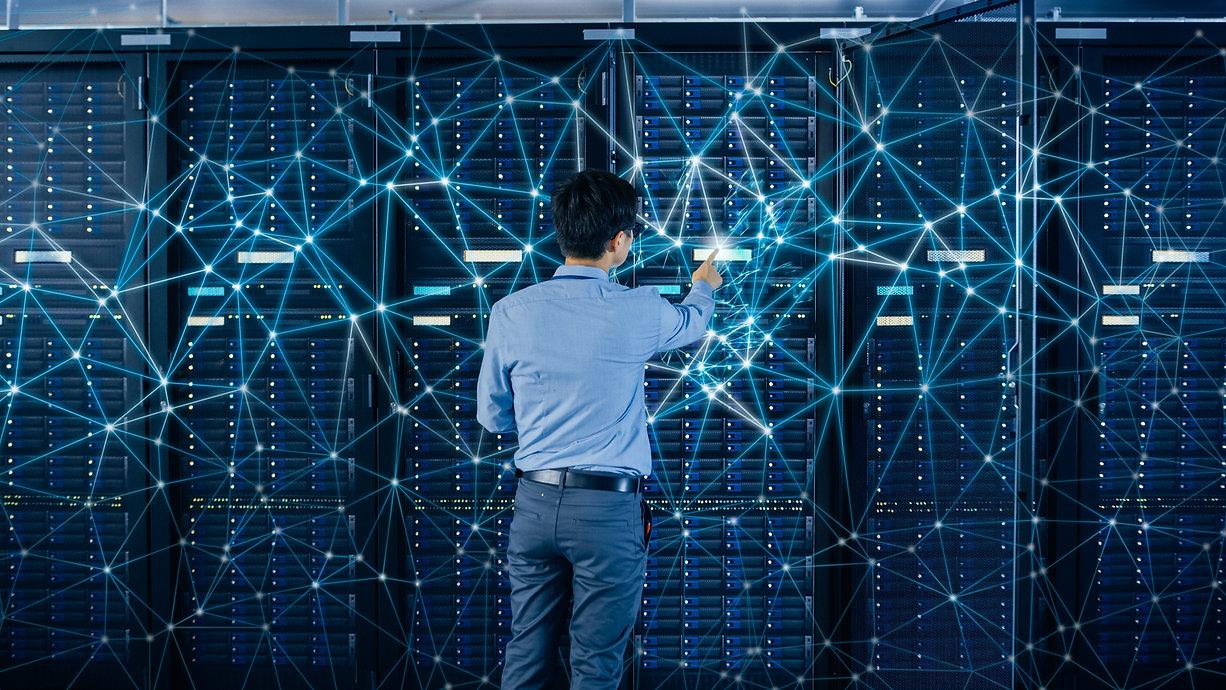 F2OnSite Cloud Computing