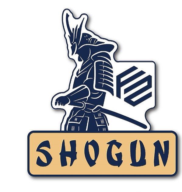 SHOGUN.jpg