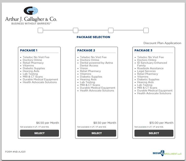 Gallagher Voluntary Benefits Screenshot.png