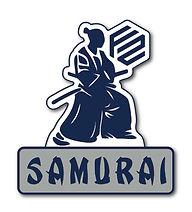 SAMARAI.jpg