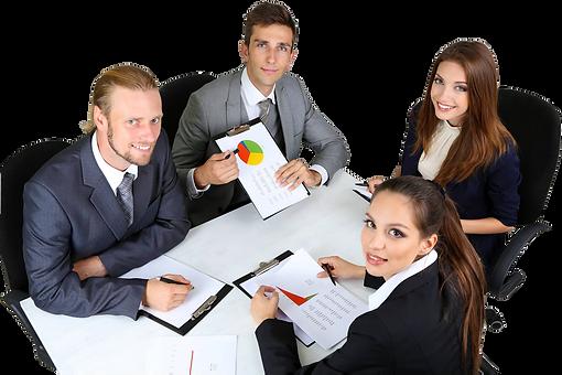 Company Information F2OnSite