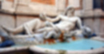 Marforio (Musei Capitolini)