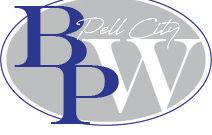 bpw logo.jpg