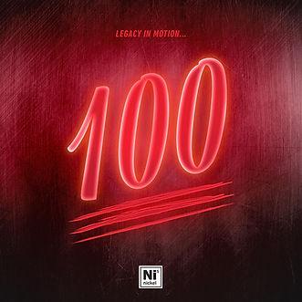 100 cover.jpg