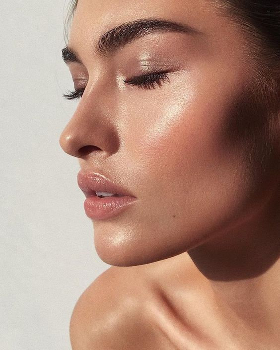 GLOW & GO (LUNCHTIME) FACIAL