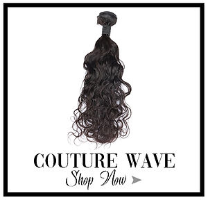 couture wave.jpg
