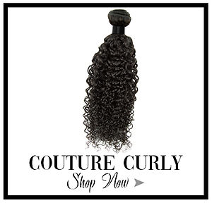 COUTURE CURLY.jpg