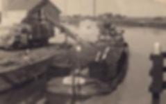 Boot Nieuweschans.jpg