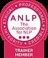 ANLP_Trainer_Member_Logo-2019--2x (1).pn