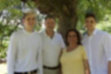 family serious cropped.jpg