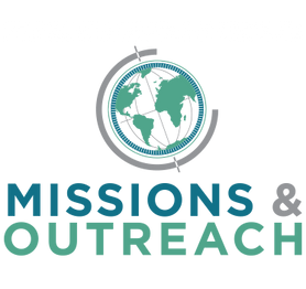 missions-logo.png