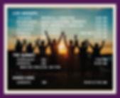 new sign oct 2019 jpeg website frame.jpg