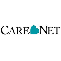 carenet.jpg