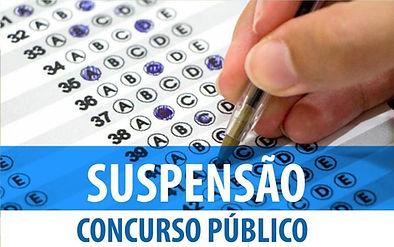 concurso-prefeitura-de-macaíba-rn-suspen
