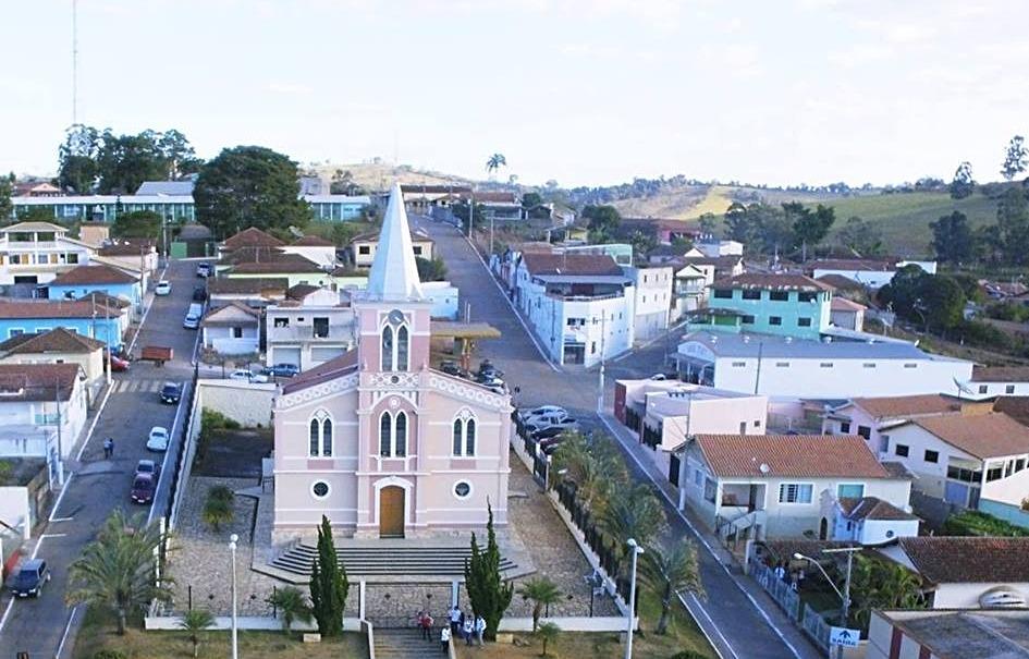 Cordislândia Minas Gerais fonte: static.wixstatic.com