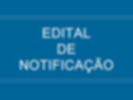 edital-de-notificacao_2122020837430.png