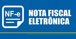 notafscal.jpg