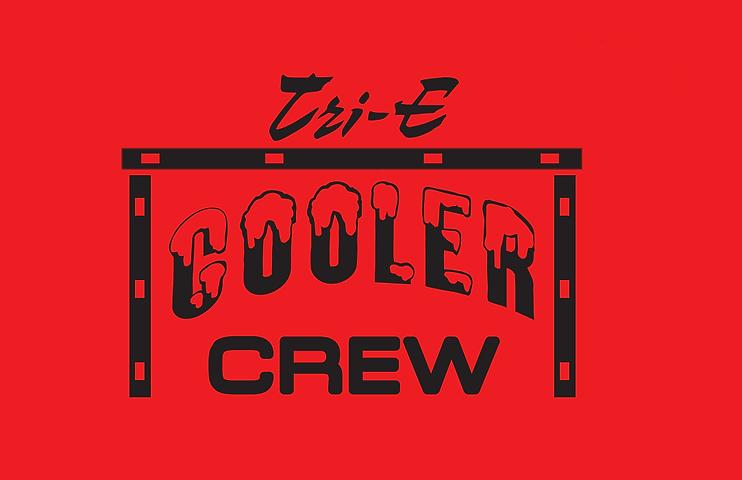 cooler basic.png