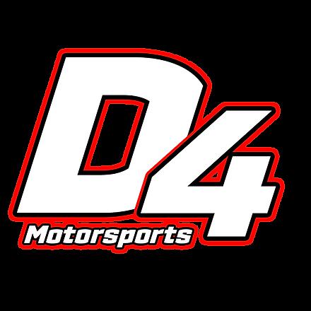 d4_motorsportys.png