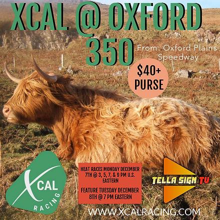 XCALATOXFORD350.jpg