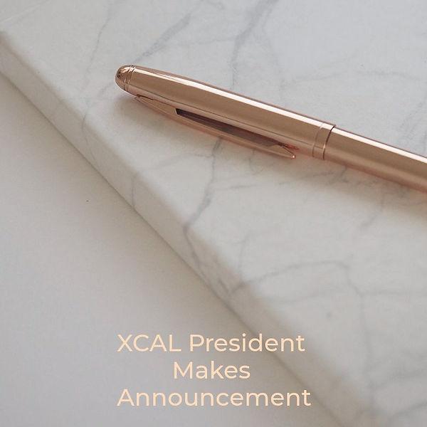 presidential announcement.jpg