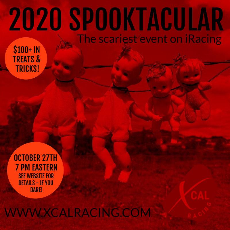 spooktacular2020.jpg