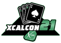 XCALCON'21.png