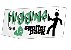 higgins6.png