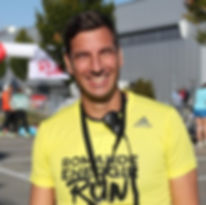 Romande Energy Run 2018-13.jpg