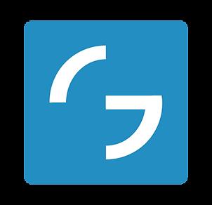 Logo_carré_G-Mgmt_-_couleur.png