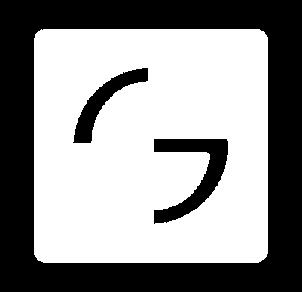 Logo carré G-Mgmt - blanc.png