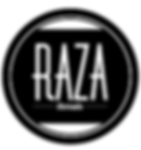 Raza Threads Logo
