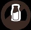 Lactose-Free-Nutricarob.png