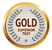 Gold-Superior-Test-Nutricarob.png