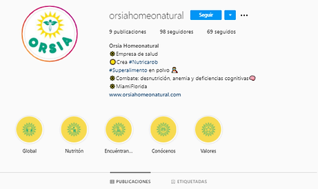 Instagram-Profile-Orsia.png