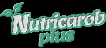 Nutricarob-Plus-Logo-Lettering.png