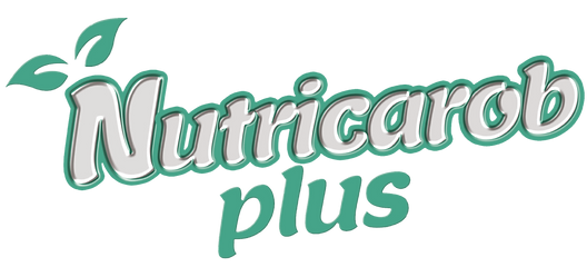 Nutricarob-Plus-Logo-Lettering.png