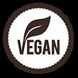 Vegan-Nutricarob.png