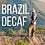 Thumbnail: Mountain Water Process Decaf Brazil: Serra Negra