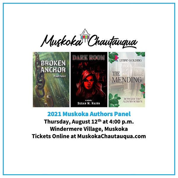 Muskoka Chautauqua - Authors Panel - IG FB POST.jpg