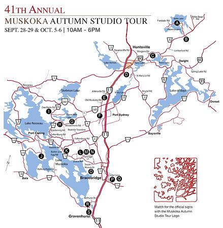 MAST map.jpg
