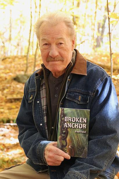 Broken Anchor Author (vertical).jpg