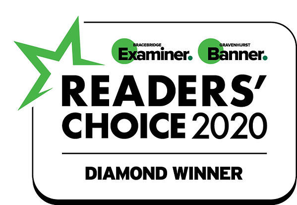 Diamond1 Reader's Choice 2020.jpg