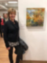 Marsh at Carmichael Exhibition.jpg