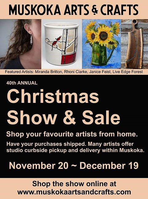 Xmas Show & Sale Nov.20-Dec.19 2020.jpg