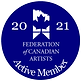 2021_NEW_Membership_badge_Active (1).tif